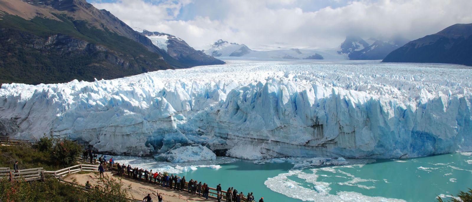 patagonia (6)