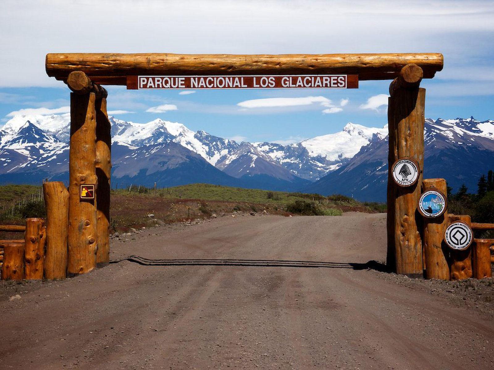patagonia (8)