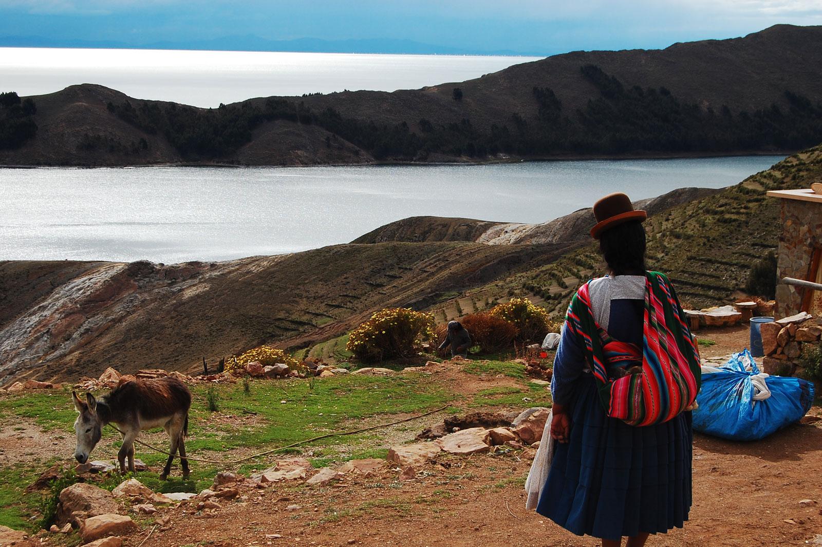 peru y bolivia (7)